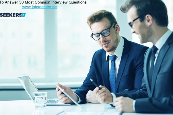 how-to-answer-interview-questions