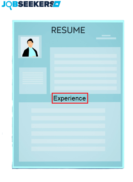 7-tips-for-writing-the-experience-section-of-your-cv