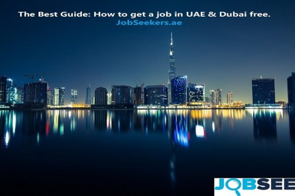 how-to-get-a-job-in-uae-dubai-free