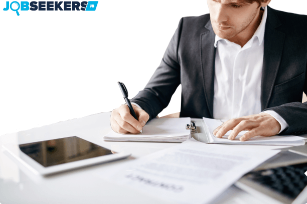 How To Write A Stunning Cover Letter For Jobs In UAE 2019