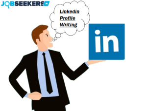 linkedin-profile-writing