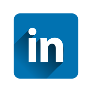 linkedin-profile-writing-logo